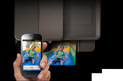 123-hp-com-mobile-printing