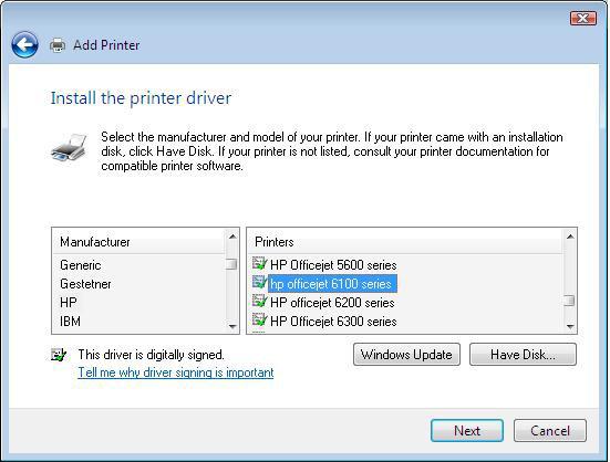 123-hp-oj150-printer-driver-software-install