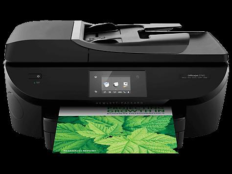 123.hp.com/oj5740-printer-setup