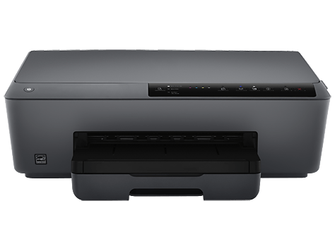 123.hp.com/ojpro8600-printer
