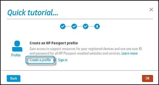 123-hp-com-passport-profile