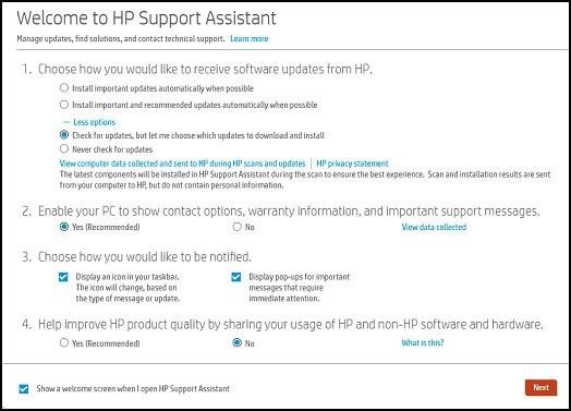 123-hp-com-support-assistant