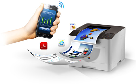 123-hp-mobile-printing-solutions