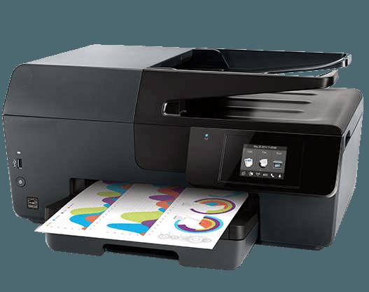 123-hp-ojpro-6830-printer