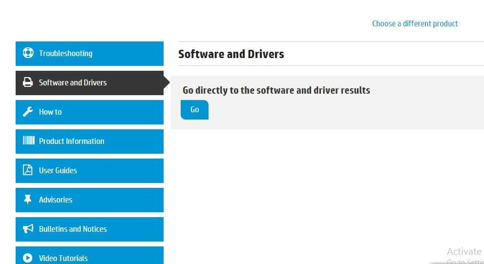 123-hp-envy4500-software-and-driver
