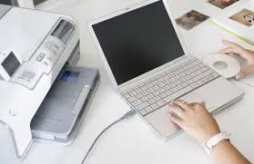 123-hp-dj1110-printer-connect-to-laptop