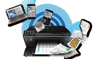 HP Deskjet 2540 ePrint Setup |123 hp com/ setup 2540