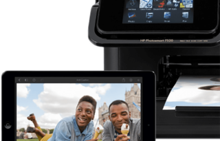 https://hp-123.support/wp-content/uploads/2018/01/123-hp-oj2624-airprint-setup-320x205-1.png