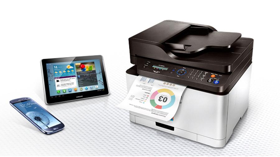 123-hp-dj2677-wireless-printer-setup