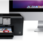 123-hp-envy5032 -mac-with-printer-connection