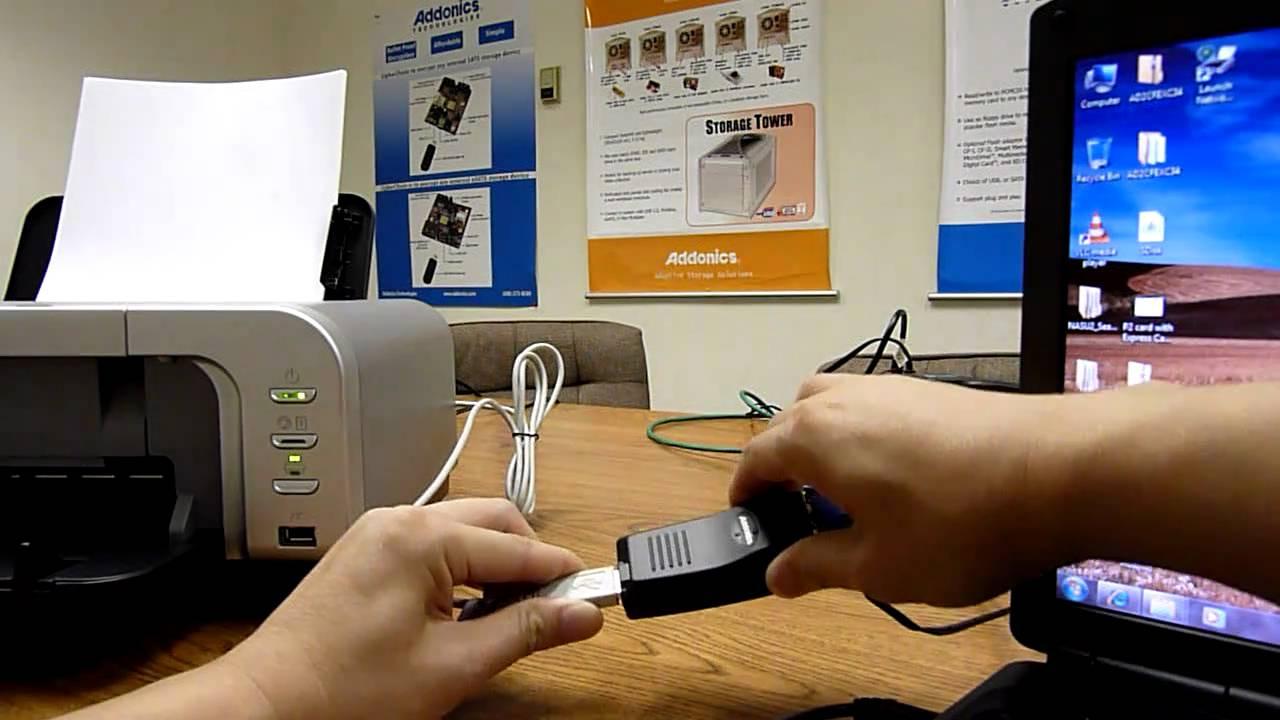 123-hp-envy5542-USB-printer-connection