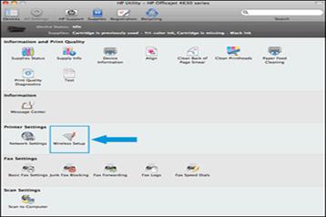 HP-DeskJet-2652-change-Wi-Fi-in-mac
