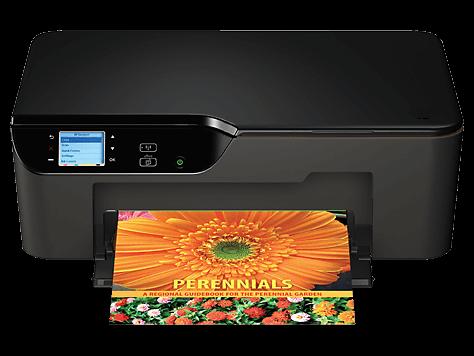 123.hp.com/dj2632 printer