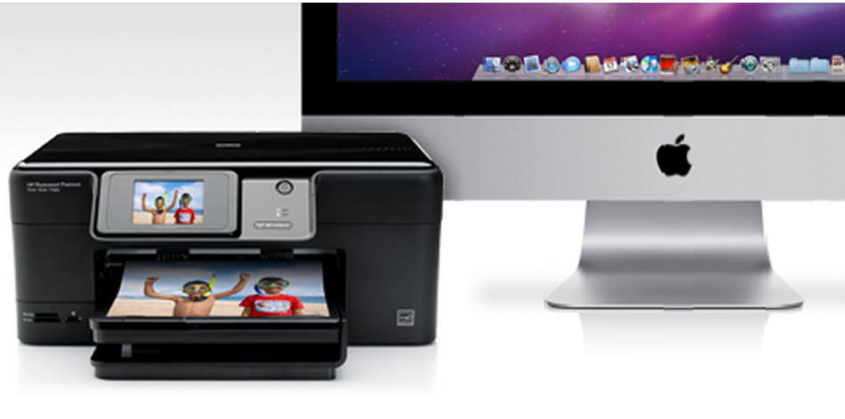 123-hp-envy4517-mac-with-printer-connection