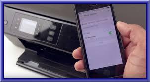 123-hp-envy4518-mobile-printer