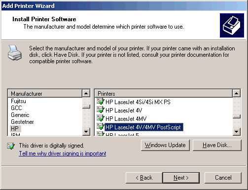 123-hp-envy5667-printer-driver-software