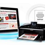 123-hp-envy7646-airprint