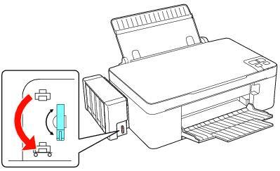 123-hp-ojp6961-printer-user-manual
