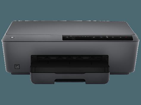 123.hp.com/ojpro6961 printer