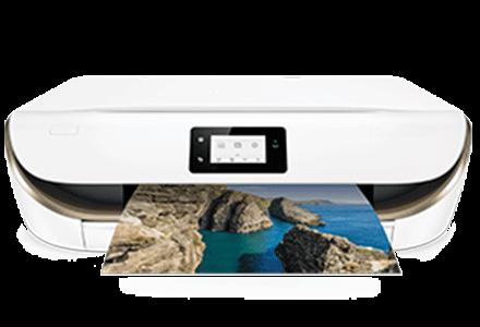 123.hp.com/envy4505 printer