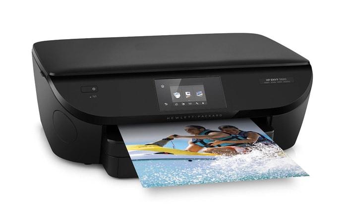 123.hp.com/setup 5660-printer