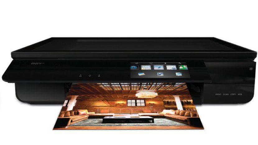 123.hp.com/envy120 printer setup