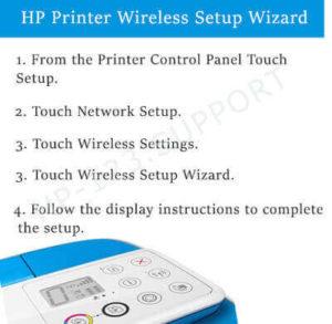 123-hp-envy-4500-printer-wireless-setup-wizard