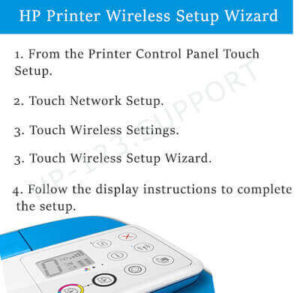 123-hp-envy120 printer-wireless-setup