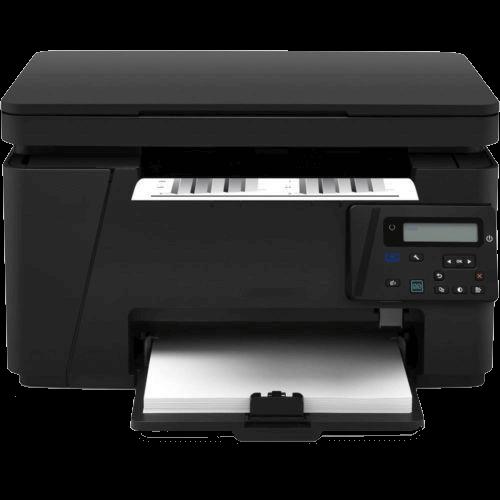 123-hp/oj7510 printer setup