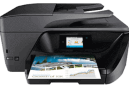 123.hp.com/5743 printer setup