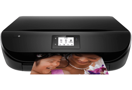 123.hp.com/envy4505 printer setup