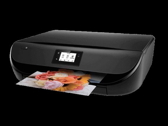 123.hp.com/envy4528 printer setup
