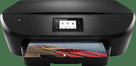 123.hp.com/envy5545 printer setup