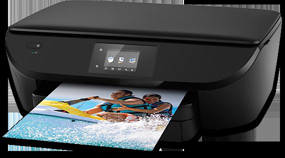 123.hp.com/envy6200 printer setup