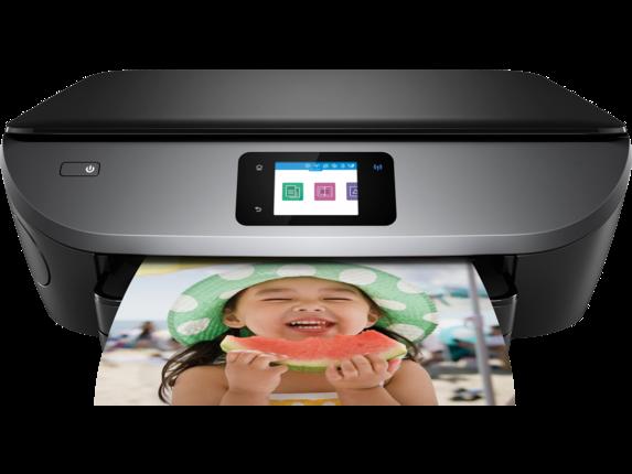 123.hp.com/envy7164 printer setup