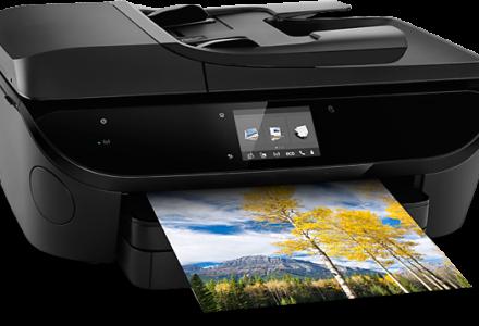 123.hp.com/envy7858 printer setup