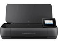 123.hp.com/oj250 printer setup