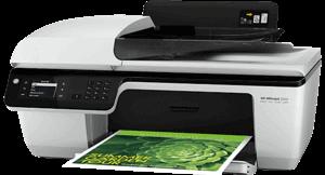 123.hp.com/oj2620 printer setup