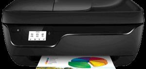 123.hp.com/oj3830 printer setup