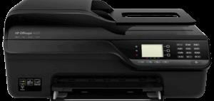 123.hp.com/oj4630 printer setup