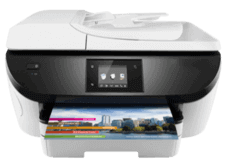 123.hp.com/oj5744 printer setup