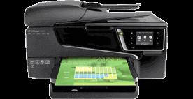123.hp.com/oj6700 printer setup