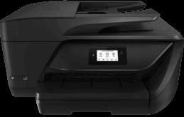 123.hp.com/oj6954 printer setup
