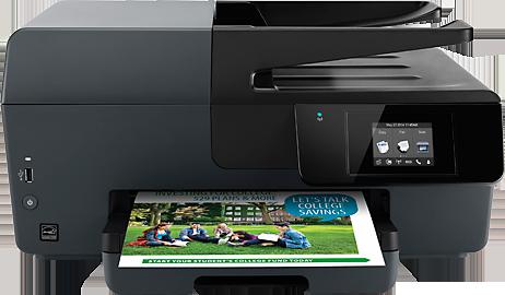 123.hp.com/oj4620 printer setup