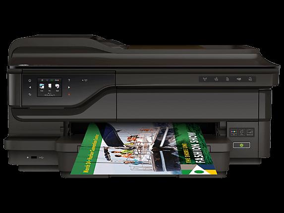 123.hp.com/oj7612 printer setup