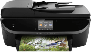 123.hp.com/oj8040 printer setup