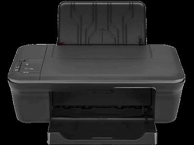 123.hp.com/dj1050 Printer setup