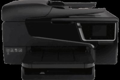 123.hp.com/ojpro6831-printer-setup