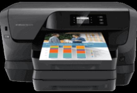 123.hp.com/ojpro8216-printer-setup