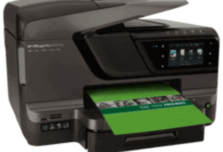 123.hp.com/ojpro8600-printer-setup